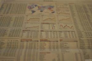 Börsenzeitung