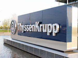 ThyssenKrupp_Quartier_Essen_klein